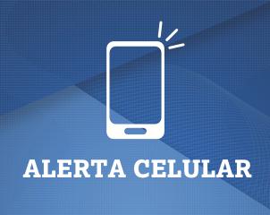 Programa Alerta Celular Sera Lancado Nesta Terca Feira Em Caruaru Radio Liberdade