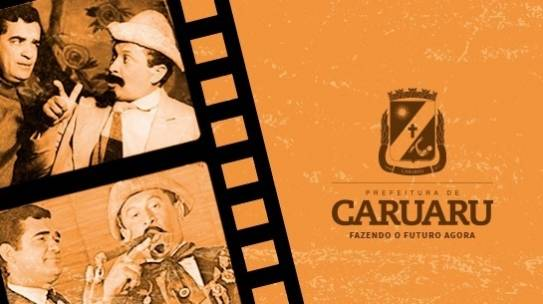 """Fundação de Cultura de Caruaru promove exposição """"Ludugero e Otrópe: alegria eterna da cultura brasileira"""""""