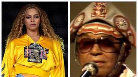 De Beyoncé a Luiz Gonzaga: veja shows históricos disponíveis nas plataformas