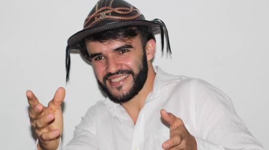 Academia de Cordel de Caruaru completa 15 anos e elege nova diretoria
