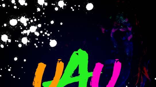 Jackson Freire lança Lyric vídeo no próximo dia 3 de julho