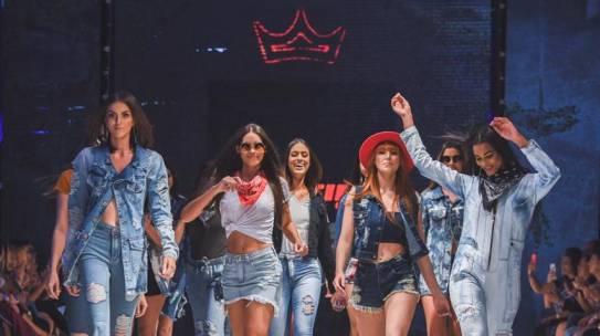 Festival do Jeans de Toritama se torna 100% digital em 2020