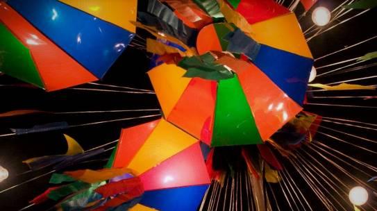 Arcoverde realiza lives solidárias para celebrar o São João