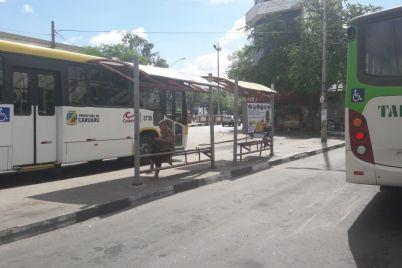 ÔNIBUS-ESTAÇÃO-1-foto-Edvaldo-Magalhães-1.jpg