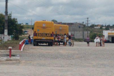 Ônibus-foto-Edvaldo-Magalhães.jpg