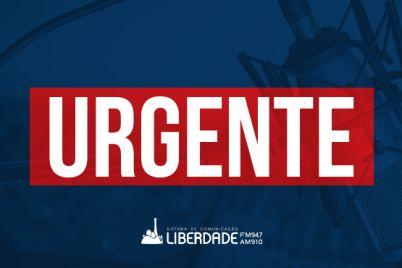 00-URGENTE-1.jpg
