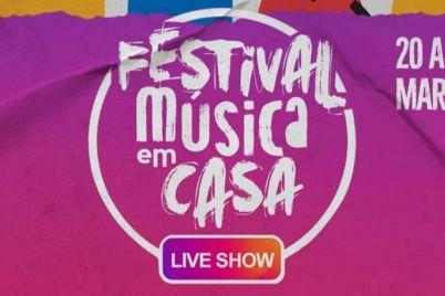 1584591881070-festival-musica-em-casa.jpg
