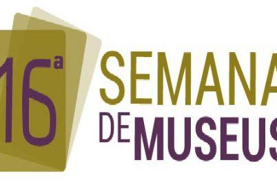 16a_semana_nacional_de_museus.jpg