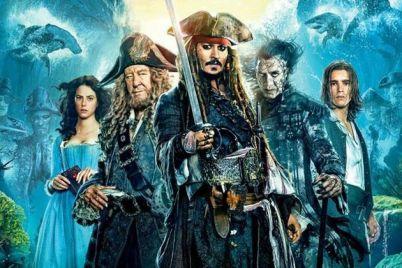 1731118208-primeiras-reacoes-ao-novo-piratas-do-caribe-sao-bem-positivas-e-com-chuva-de-elogios-reproducao.jpg