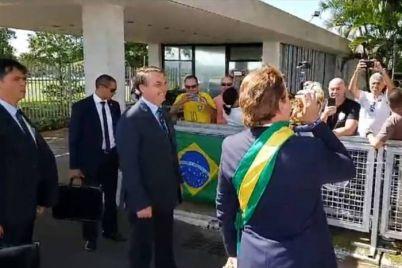 1_bolsonaro-16053441.jpg