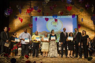 2-Entrega-de-Certificados-Pernambuco-Foto-Marcelo-Soares.jpg