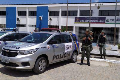 4º-BPM-foto-1-Izaias-Rodrigues.jpg