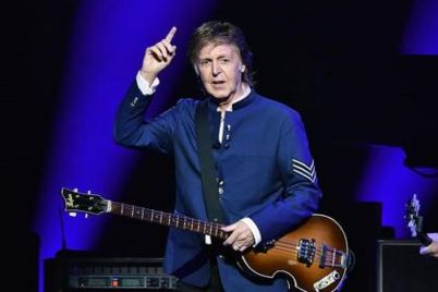 6ea89a76-db0b-448d-a7ea-3151d759d54e-paul_mccartney-scaled.jpg