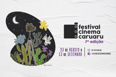 7_FEST_CARUARU.png