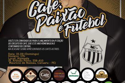 8º-Circuito-do-Café.jpeg