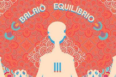8-festival-balaiô.jpg