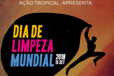 AçãoTropical_LimpaBrasil.png