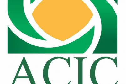 ACIC-1.jpg