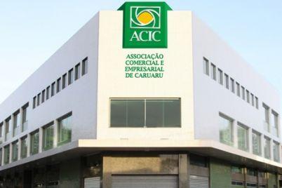 ACIC-2.jpg