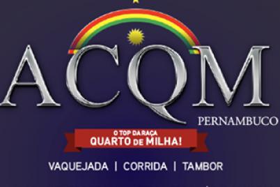 ACQM-1.png