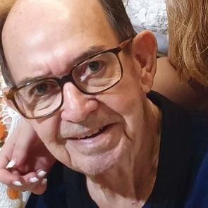 Morre em Caruaru o advogado Walter Andrade, aos 78 anos