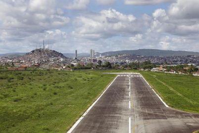 AEROPORTO-DE-CARUARU.jpg