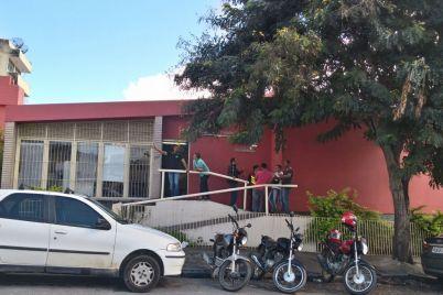 AGÊNCIA-DO-TRABALHO-2.jpg