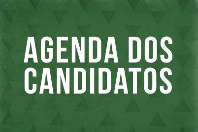 AGENDA-DOS-CANDIDATOS_Prancheta-1-copia-5.jpg