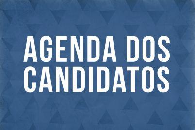 AGENDA-DOS-CANDIDATOS_Prancheta-1-copia-6.jpg