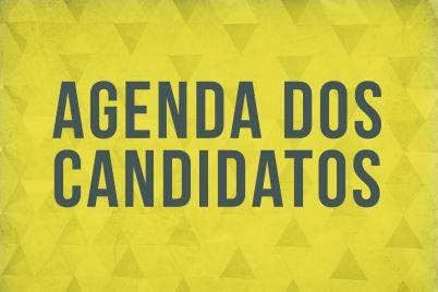 AGENDA-DOS-CANDIDATOS_Prancheta-1-copia-7.jpg
