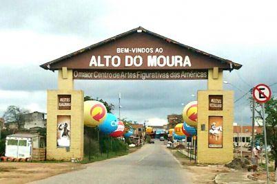 ALTO-DO-MOURA-2017-1-1.jpg