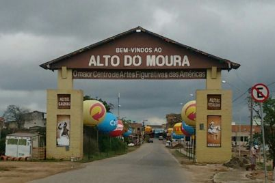 ALTO-DO-MOURA-2017-2.jpg