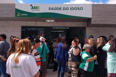 AME-saúde-do-idoso-foto-Edvaldo-Magalhães.jpg