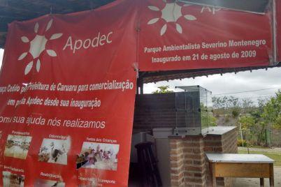 APODEC.jpg