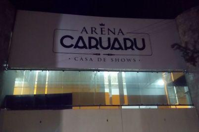 ARENA-CARUARU-foto-Fernanda-Oliveira.jpg