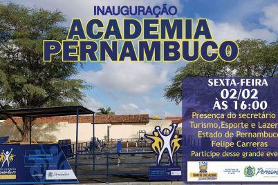 ARTE-ACADEMIA-PERNAMBUCO.jpeg