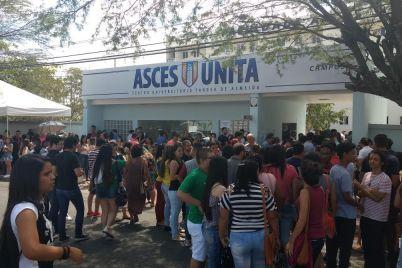 ASCES-UNITA-1.jpg