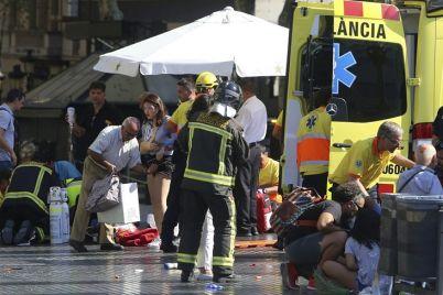 ATAQUE-TERRORISTA.jpg