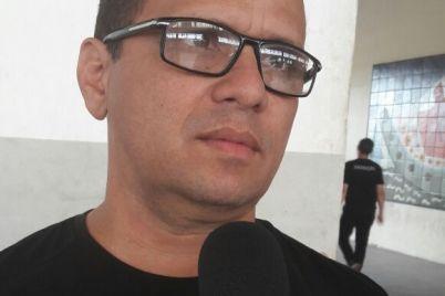 AUTÓDROMO-2-diretor-Amon-Queiroz.jpg