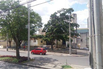AVENIDA-OSWALDO-CRUZ-CARUARU.jpg