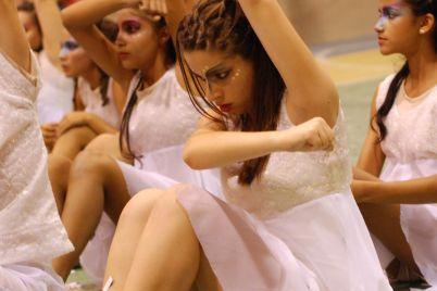 Abril-pra-Dança-Foto-Danilo-Leal-e-Thalita-Rodrigues-Fotografias1.jpg