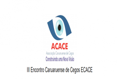 Acace.png