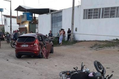 Acidente-foto-Renan-da-Funerária.jpg