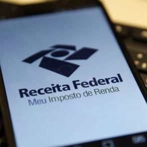 Receita Federal paga restituições do 1º lote do Imposto de Renda 2020