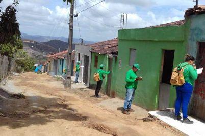 Agentes-de-endemias-_-Foto-Divulgação.jpg