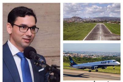 Alberes-Lopes-aeroporto.jpg