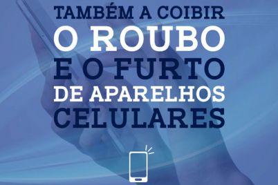 Alerta-Celular.jpg