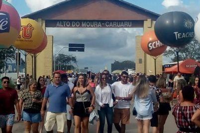 Alto-do-Moura-foto-Jadson-Carvalho.jpg