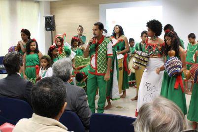 Apresentação-do-Maracatu-Sinhá-da-Terra-Arcoverde.jpg
