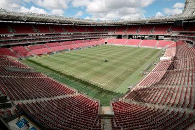 Arena-de-Pernambuco.jpg